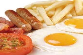 sarapan pagi 2